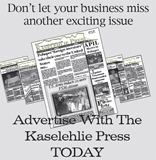 Kpress Advertising